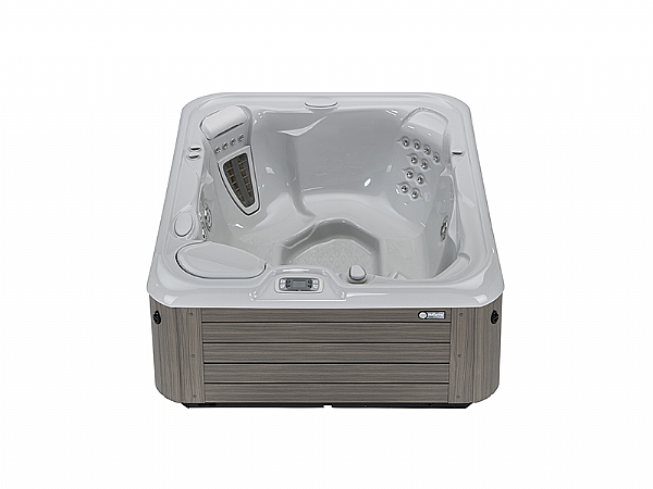 Highlife The Prodigy U00ae 5 Person Hot Tub