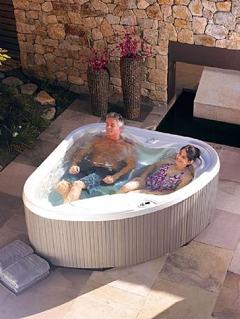 Hot Spot Hot Tubs Tx 2 Person Spa Hot Tubs Amp Spas