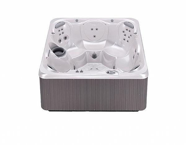 Hot Spot The Rhythm 174 6 Person Hot Tub Hot Tubs Amp Spas